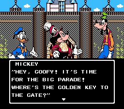 File:NES--Adventures in the Magic Kingdom Aug3 15 23 38.png