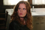 Once Upon a Time - 6x05 - Street Rats - Photography - Zelena 2