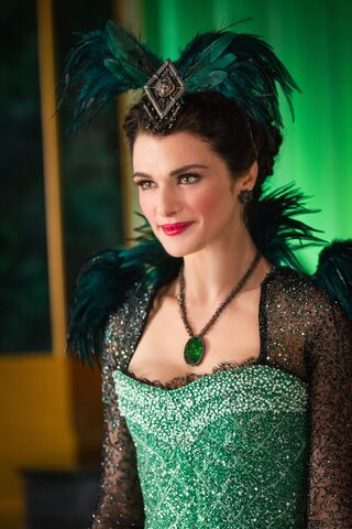 File:Oz the Great and Powerful 24.jpg