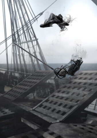 File:Pirates of the Caribbean Dead Men Tell No Tales - Concept Art 2.jpg