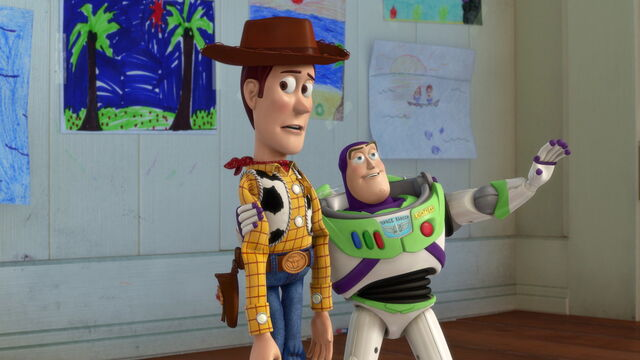 File:Pixar-hawaiian-vacation-disneyscreencaps.com-35.jpg
