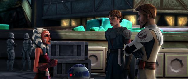 File:R2-D2 Anakin and Obi-Wan meet Ahsoka.png