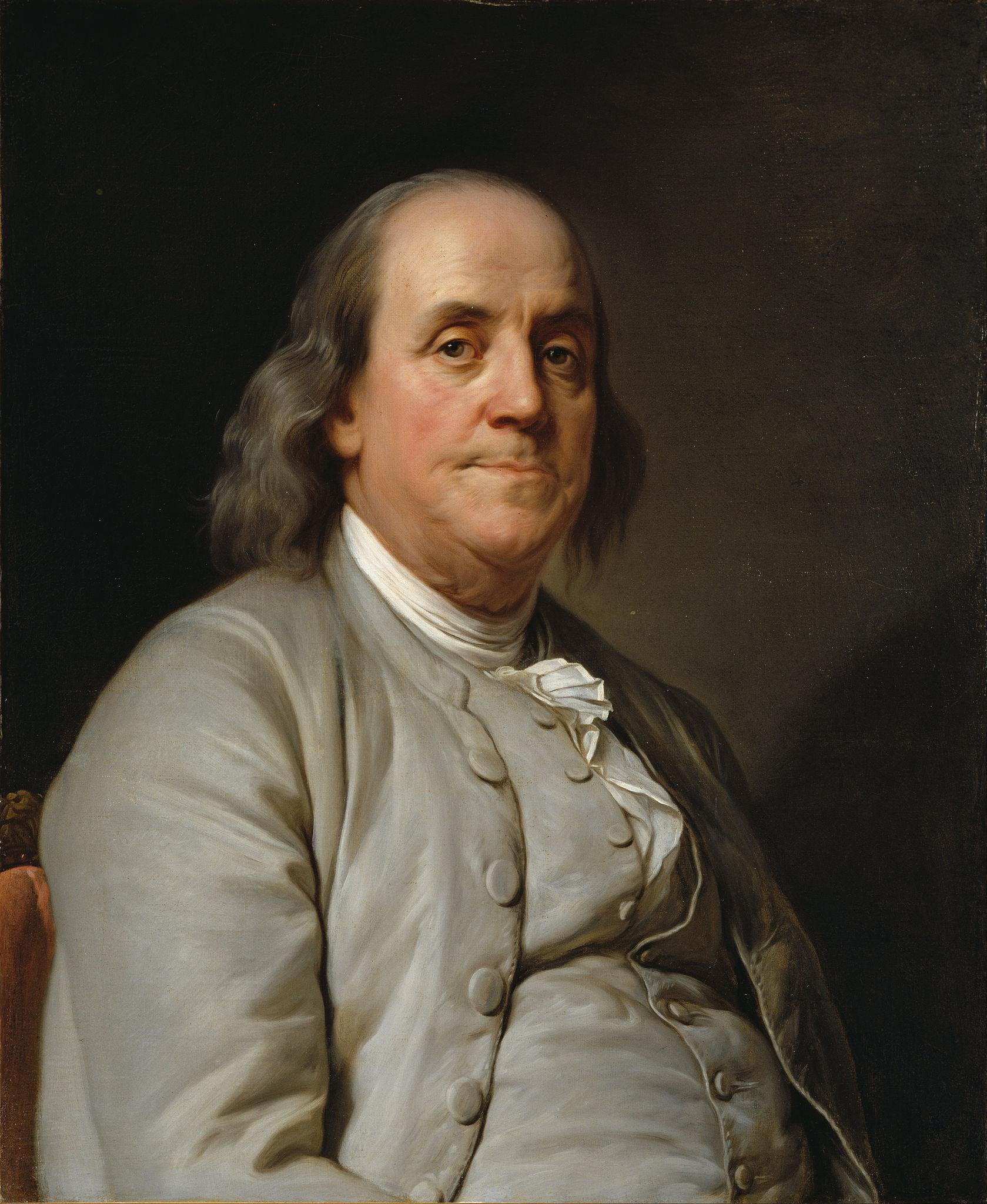 File:Real Ben Franklin.jpg