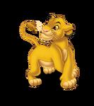 Simba (4)