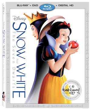 File:SnowWhiteDisneySignatureEdition.png