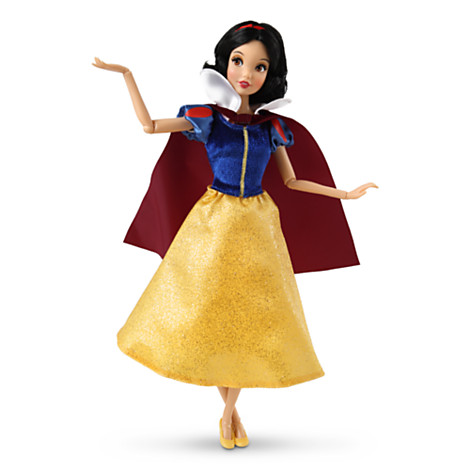 File:Snow White 2014 Disney Store Doll.jpg
