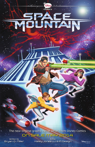 File:Space-Mountain-Comic-Big.png