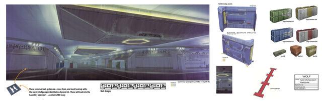 File:Star Wars Rebels Concept 12.jpg