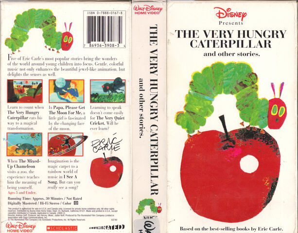 File:THE-VERY-HUNGRY-CATERPILLAR-AND-OTHER-STORIES-DISNEY-PRESENTS.jpg