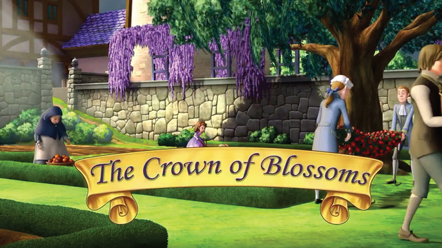 File:The Crown of Blossoms.png