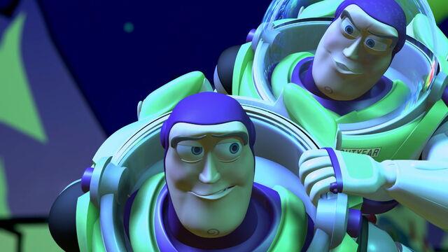 File:Toy-story2-disneyscreencaps.com-5108.jpg