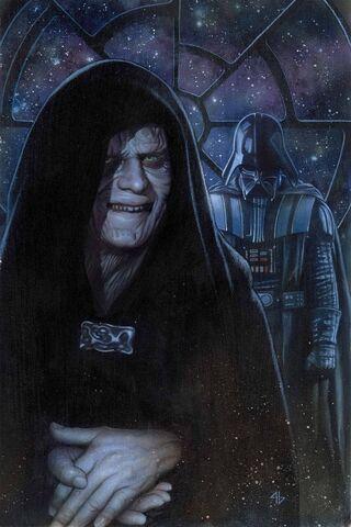 File:Vader (Marvel) 01.jpg