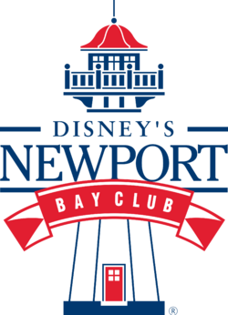 2000px-Disney's Newport Bay Club