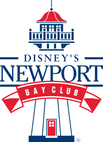 File:2000px-Disney's Newport Bay Club.png