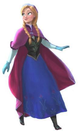 File:258px-Princess-Anna-disney-princess-33066121-332-557.jpg