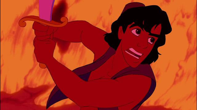 File:Aladdin-disneyscreencaps.com-9310.jpg