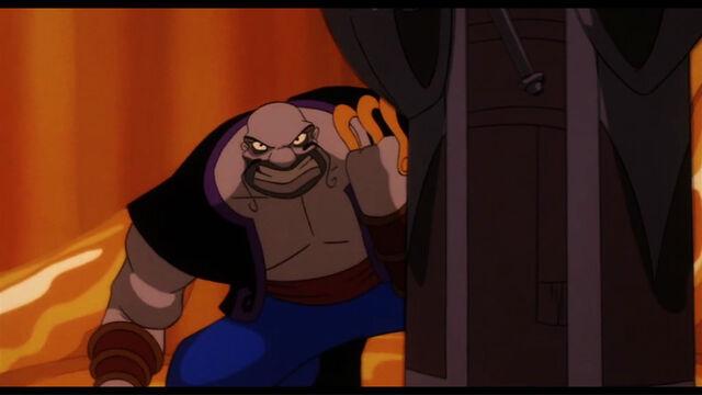 File:Aladdin-king-thieves-disneyscreencaps.com-8185.jpg