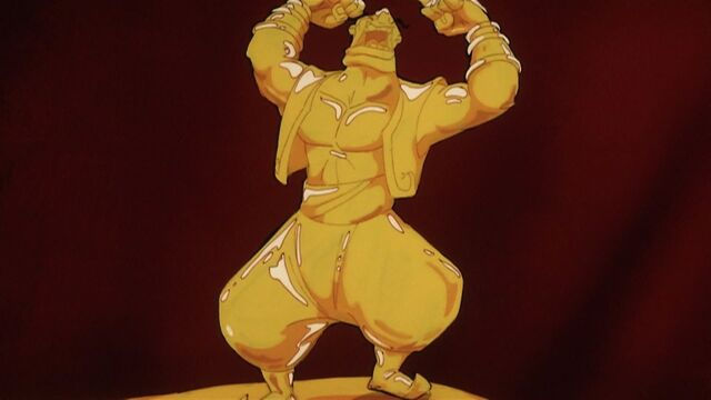 File:Aladdin3-disneyscreencaps.com-8616.jpg