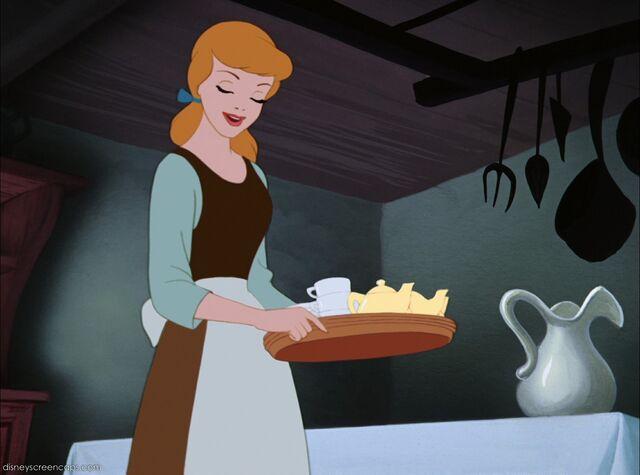 File:Cinderella-1227.jpg