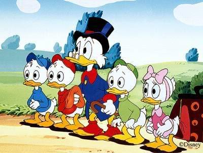 File:Ducktales e.jpg