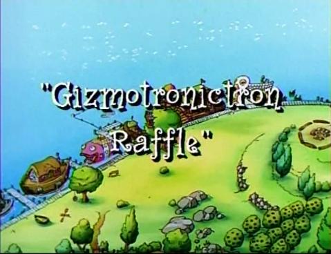 File:Gizmotronictron Raffle.png