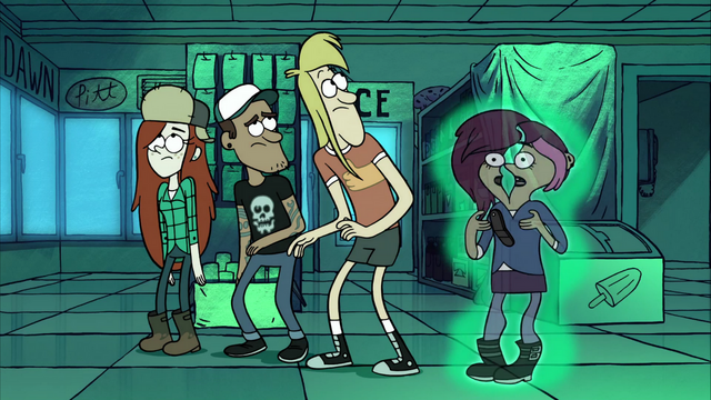 File:Gravityfalls person disappearing.png