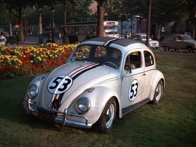 File:Herbie2bt4.7360.jpg