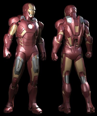 File:MarkVII2-Avengers.jpg