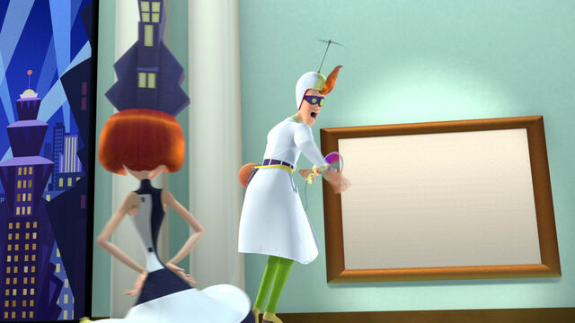 File:Meet-the-robinsons-disneyscreencaps.com-4170.jpg