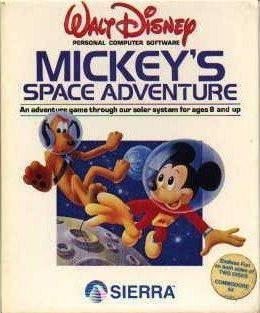 File:Mickeys Space Adventure.jpg