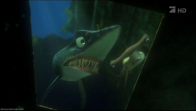 File:Nemo-disneyscreencaps.com-2255.jpg