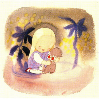 File:Penelope and the 12 months (17).jpg
