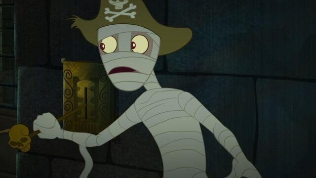 File:Pirate Mummy-Treasure of the Pirate Mummy's Tomb03.jpg
