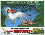 Rescuers25