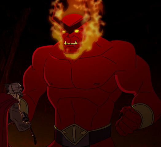 File:Surtur (Earth-TRN123) 001.png