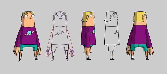 File:Young McFist model sheet-McOne Armed and Dangerous.jpg