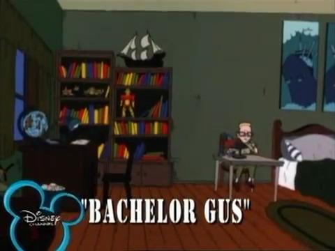 File:Bachelor Gus Recess.jpg