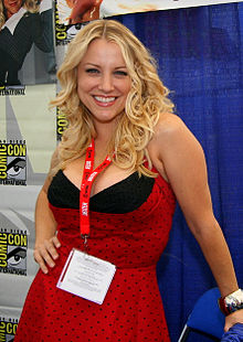 File:Brittney Powell.jpg