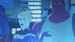 Captain Marvel AUR 42