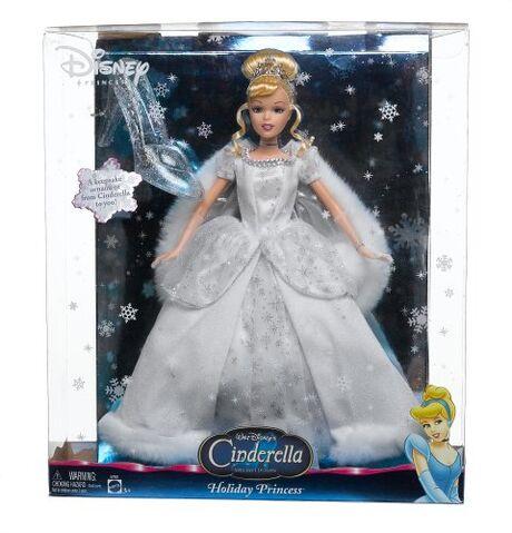 File:Cinderella-holiday-princess.jpg