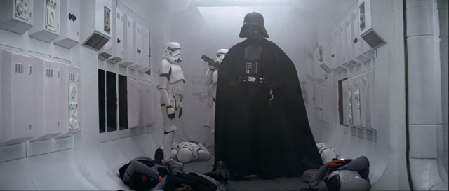 File:DarthVader1-SW.png