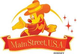 Disney-main-street-usa