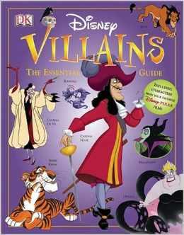 File:Disney villains the essential guide.jpg