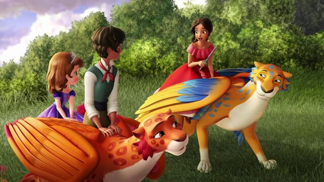 File:Elena and the Secret of Avalor Elena on her own.jpg