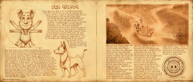 File:Elena of Avalor - Noblins concept 6.jpg
