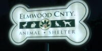 Elmwood County Animal Shelter