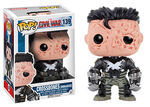 Funko-Exclusive-Unmasked-Crossbones-POP-Vinyl-Barnes-and-Noble