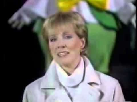 File:Julie andrews 30th anniversary when you wish upon a star.jpg