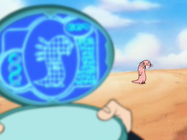 File:Lilo and Stitch Rufus Episode29.png