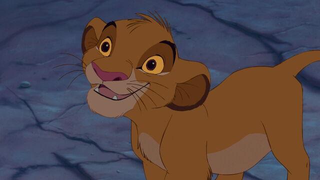 File:Lion-king-disneyscreencaps.com-1423.jpg